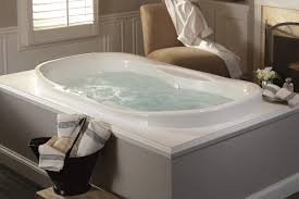 bathrooms how to clean jetted tub portable bathtub jet spa ariel platinum am156jdtsz whirlpool bathtub