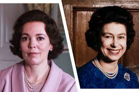 Get to know the family of elizabeth ii, the longest reigning monarch in british history. The Crown Season 3 The True Story Behind The New Cast