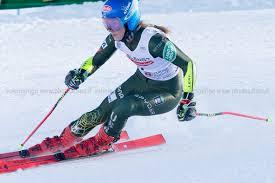 Classifica Coppa del Mondo femminile sci alpino 2020 ...