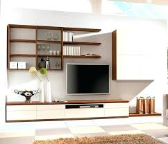 flat screen tv wall cabinet wall mounted flat screen cabinet wall design awesome media wall cabinet flat screen tv wall cabinet