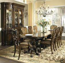 upscale dining room furniture. Upscale Dining Room Furniture Mesmerizing Fine Manufacturers With Additional Chair Covers . A