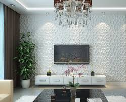 Wall Panelling Living Room Tv Wall Panels Tv Background Wall Panels 3d Wall Panels