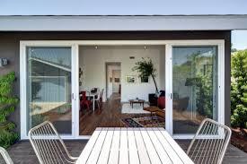 large size of patio sliding glass patio doors multi slide patio doors decorative sliding patio