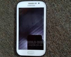 Samsung Galaxy Grand Neo 16 GB White in ...