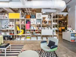 office the shop. Located Opposite The Whitney Museum, Vitra Pop-Up Shop Showcases Celebrated Design Classics Alongside New And Artek Accessories Collections Office