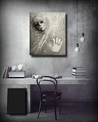 3d wall art sculpture abstract painting