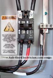 electric service panel wiring wiring diagram list wire size for a home electrical service panel electric service panel wiring diagram electric service panel wiring