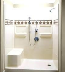 installing bathtub on concrete slab bathtubs venting a shower drain diagram tub drain installation instructions bath