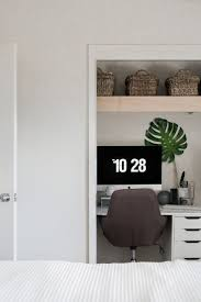 Small Space Office 382 Best Office Space Images On Pinterest Office Spaces
