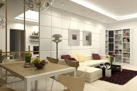 Interior Design For Small Spaces Living Room And Kitchen Decorations Nice Looking Lounge Interior Design For Small Spaces