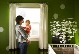 How to Design a Nursery: Dos and Don\u0027ts