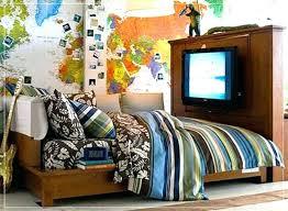 Teen boy bedroom furniture Teen Boy Bedroom Set Bedroom Sets For Teenage Guys Teen Boys Bedroom Sets Bedroom Sets For Teen Boy Bedroom Draftforartsinfo Teen Boy Bedroom Set Teen Boy Bedroom Sets Fresh Bedrooms Decor