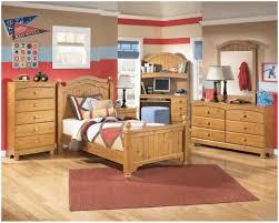 Modern Bedroom Furniture For Kids Bedroom Ethan Allen Kids Bedroom Furniture 21 Modern Kids