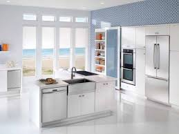 home appliances he appliances appliance ping appliance s outdoor kitchen appliances