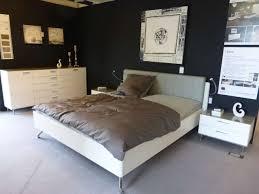 Höffner Schlafzimmer Komplett Hm Home Bettwäsche Wwwqvcde