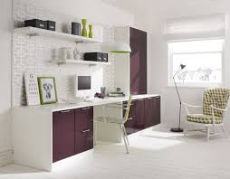 great office spaces. office largesize home small ideas great offices for spaces table decor