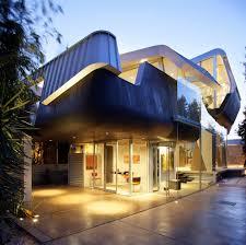 unique architectural designs. Contemporary Architectural And Unique Architectural Designs G