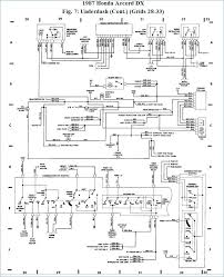 1998 honda accord wiring diagram oasissolutions co exciting accord headlight wiring diagram ideas best 1998 honda pdf
