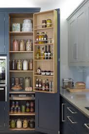 Bespoke Kitchen Furniture 17 Best Images About Utopia Loves Bespoke Kitchens On Pinterest