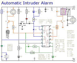 home alarm wiring diagrams  home  diy wiring diagram repair manualburglar alarm wiring diagram on home alarm wiring diagrams