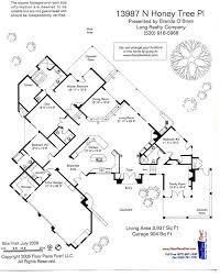 Honey Bee House Plans   Free Online Image House Plans    Honey House Floor Plans on honey bee house plans