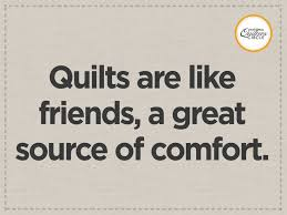94 best Quilting Jokes images on Pinterest | Quilt patterns, Book ... & And perfect for spending rainy days with! Adamdwight.com