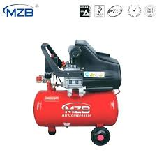 air compressors for painting compressor size good auto paint of the car compr