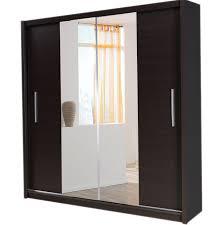 image mirrored sliding closet doors toronto. Mirror Closet Doors Sliding Image Mirrored Toronto E
