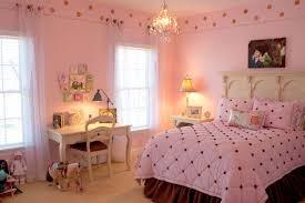 Purple And Pink Bedroom Light Pink Bedroom Purple Bookcase On The Wall Elegant Pink Duvet