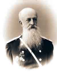 Alexandre von Bilderling