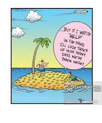 Help Sign Cartoons And Comics Funny Pictures From Cartoonstock