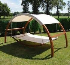 free standing hammock. Contemporary Free Free Standing Hammock With A Shade Canopy And Standing Hammock