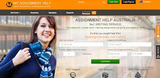 myassignmenthelp com reviews top assignment review myassignmenthelp com review