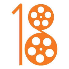 Image result for 18