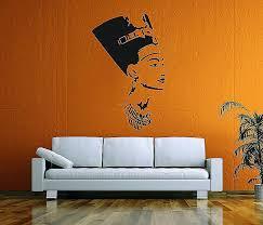 hd wall decals wall decals unique wall art murals decals stickers full wallpaper photographs hd wall
