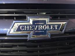 2018 chevrolet silverado centennial edition. fine 2018 chevrolet truck 100 years celebrated with special editions  kelley blue  book intended 2018 chevrolet silverado centennial edition