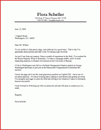 Awesome A Letter Of Interest For A Job Position Job Latter