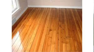 pine hardwood floor. Pine Hardwood Flooring Floor