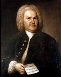 Johann Sebastian Bach  BritannicacomFotos De Johann Sebastian Bach