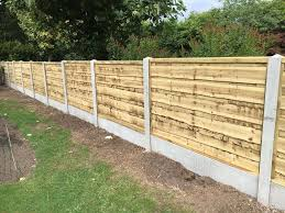 wood picket fence panels. HEAVY DUTY PRESSURE TREATED WOODEN GARDEN FENCE PANELS ~ VARIOUS STYLES Wood Picket Fence Panels