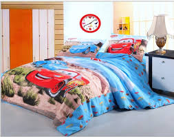boys kids queen bed set