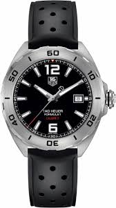 waz2113 ft8023 tag heuer formula one mens steel automatic watch tag heuer formula 1 waz2113