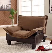 amazing design for futon chair  southbaynorton interior home