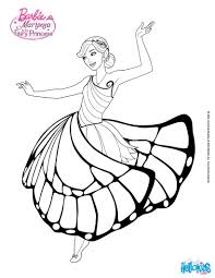 Just Dance Coloring Pages