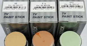 you might also like kryolan dermacolor camouflage cream