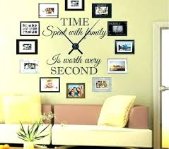 wall sticker target wall decals target family wall decals target wall clock decal target drum set