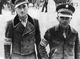 РФ применяет манипулирование вопросами общего прошлого, в частности, Украины и Польши, как еще один метод войны, - Порошенко - Цензор.НЕТ 1782