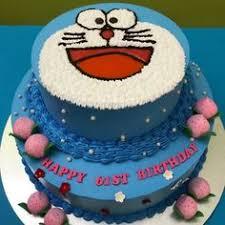 45 Best Doraemon Cake Images Doraemon Cake Doraemon Wallpapers