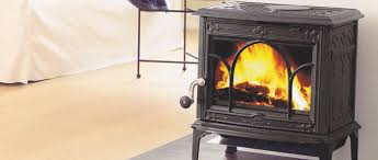 modern gas stove fireplace. Ithaca Stove Works Offers A Wide Variety Of Coal Stoves From The Traditional Design To Ultra-modern Contemporary Style. Modern Gas Fireplace