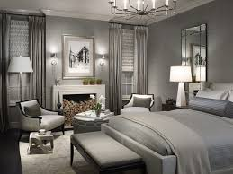 Decorative Trays For Bedroom london silver bedroom furniture contemporary with gray bedding 30